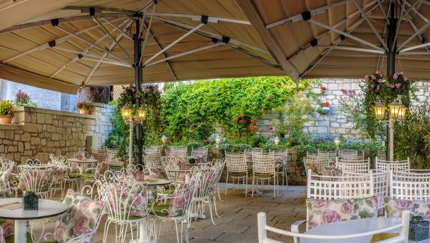 dalmacija Heritage Hotel Life Palace_6