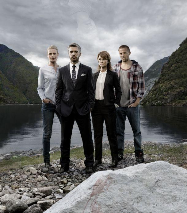 frikjent-serija-epizoda-2