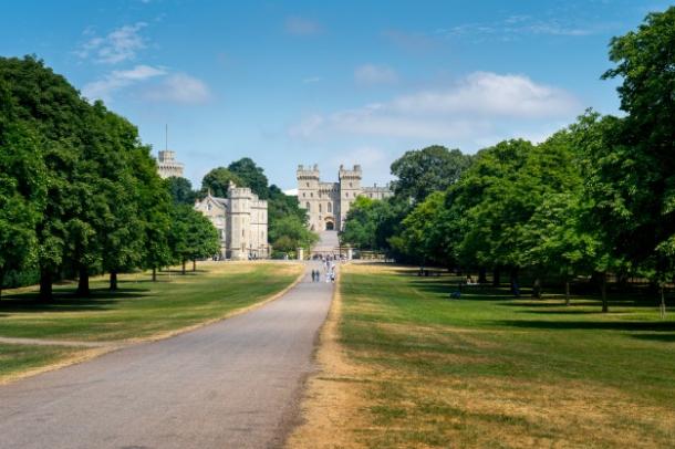 kraljevski okrug Berkshire