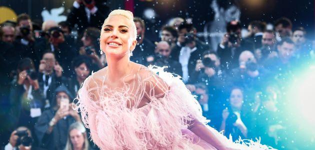 Valentino najavljuje lansiranje novog parfema