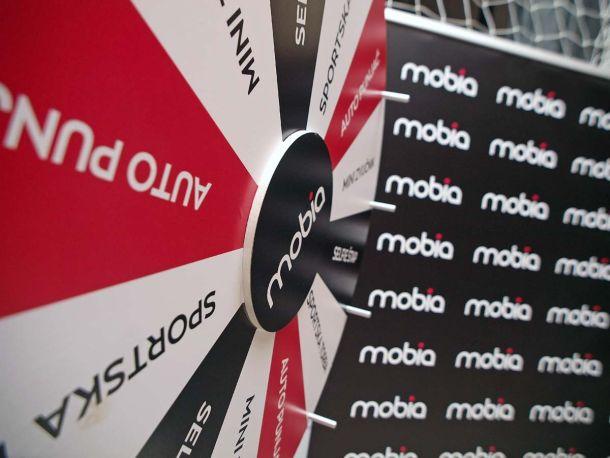 mobia-ducan-mobitel-4