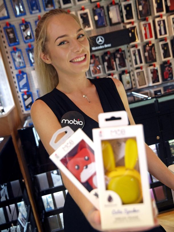 mobia-ducan-mobitel-9