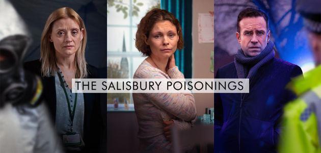 salisbury-poisonings-serija