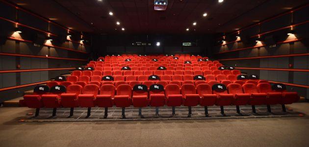 26. Sarajevo Film Festival u izmijenjenom obliku