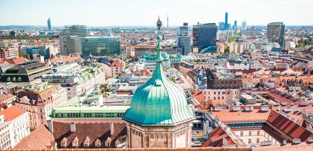 Skrivene ljepote Beča kroz digitalan turistički vodič
