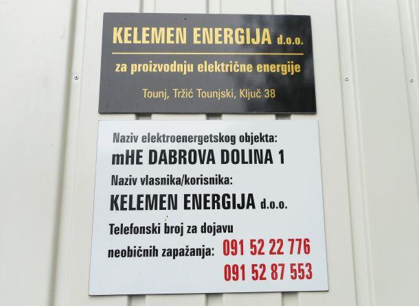 dabrova-dolina-mreznica-5