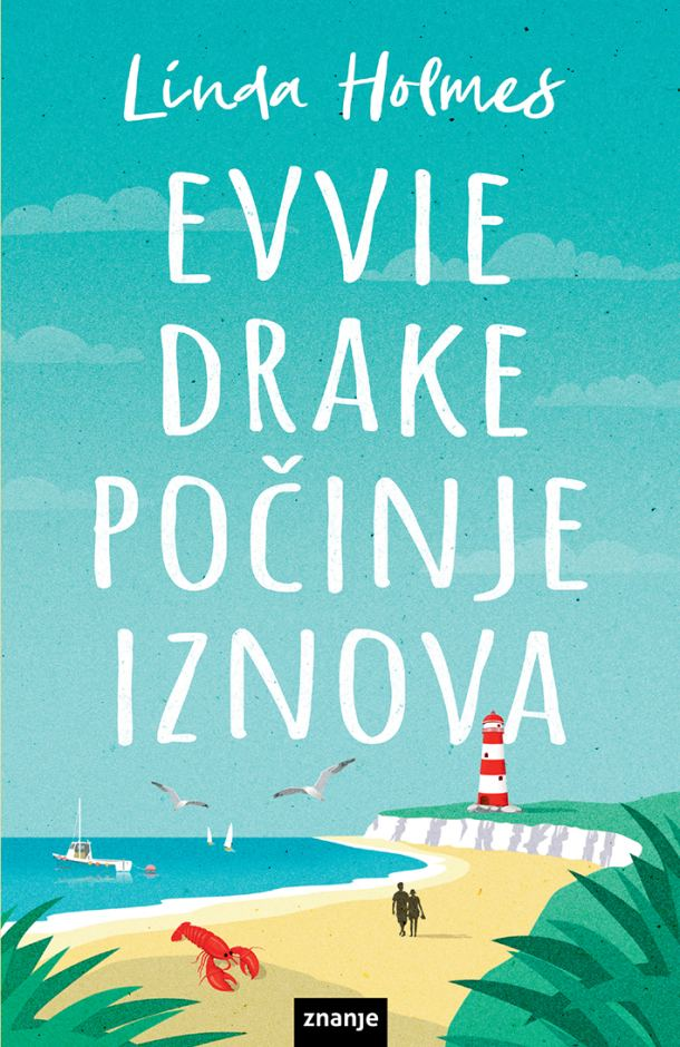 evvie-drake-naslovnica-knjiga