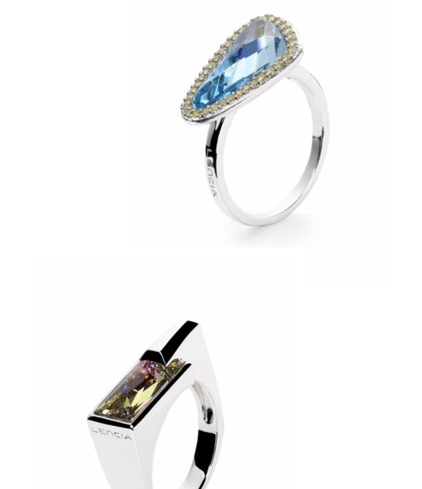 prstenje prsten zlato