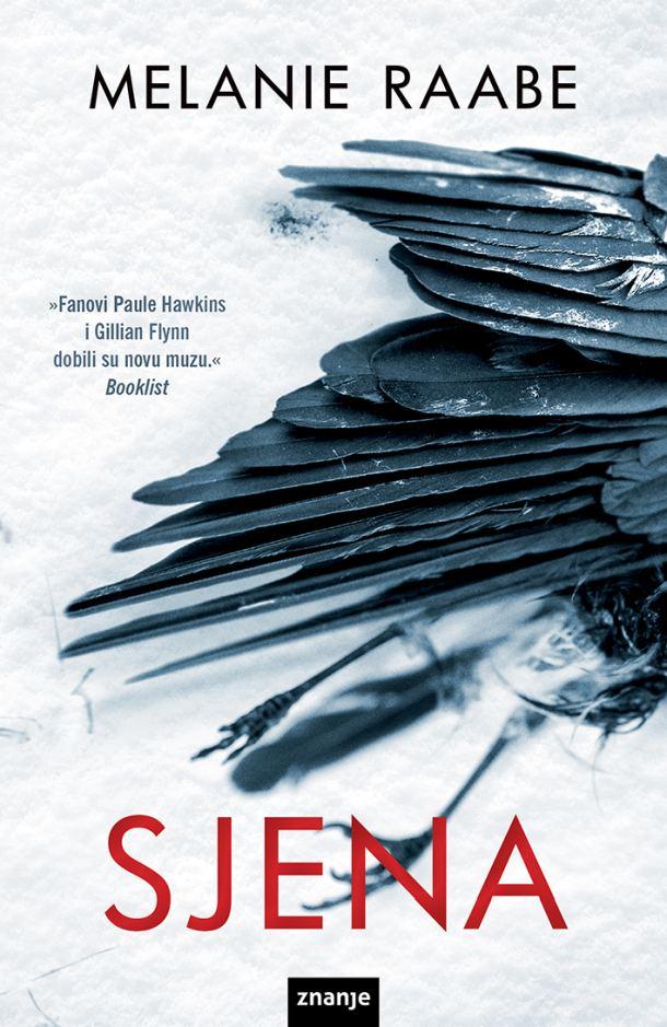 sjena-naslovnica-knjiga