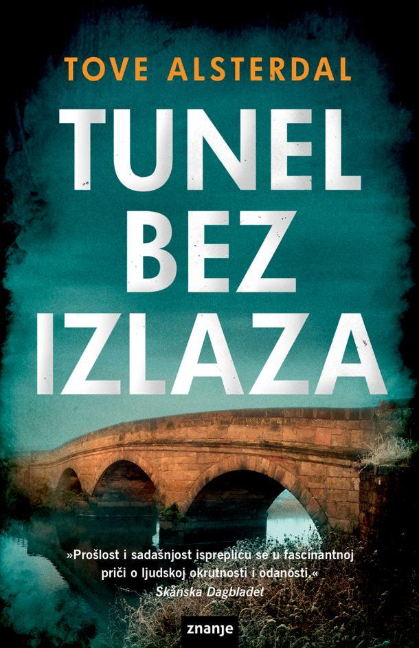tunel-bez-izlaza-naslovnica-knjiga
