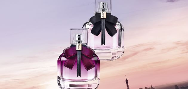 Parfem Mon Paris Intensément kao stvoren za mirisno ljeto