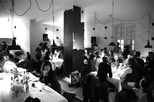 Freitagskueche_Restaurant