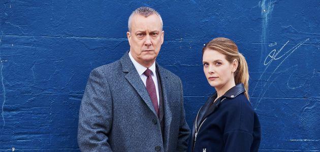inspektor-banks-serija