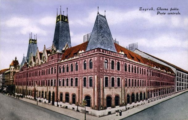 izlozba-galerija-klovicevi-dvori-madjarska-3