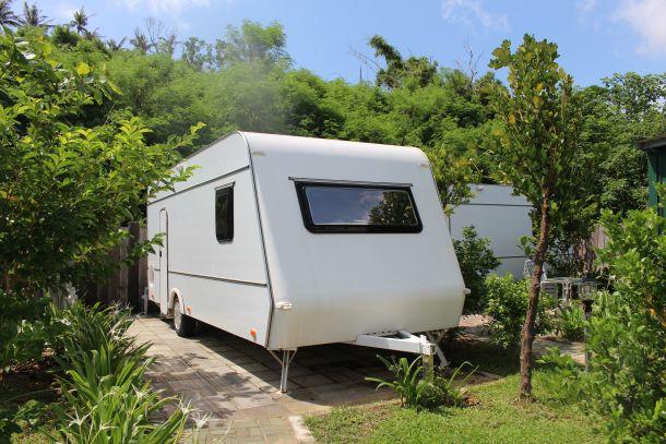 kenting-houbihu-camping-car-01