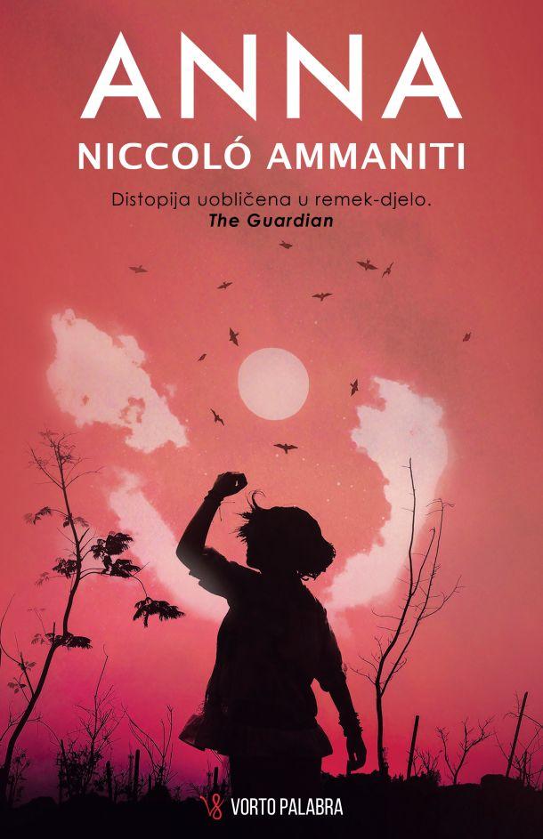 knjiga-ammaniti-nicolo-anna
