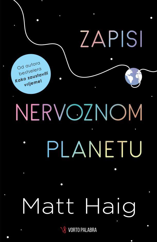 knjiga-zapisi-o-nervoznom-planetu