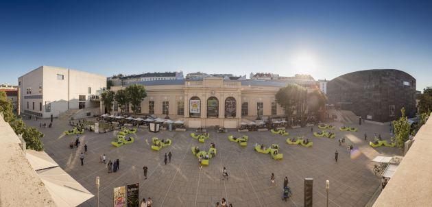 muzejski-kompleks-museums-quartier