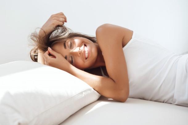 nocna kerma i serum hidratizacija