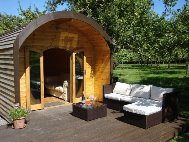 orchard-farm-luxury-glamping