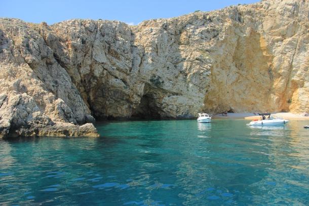 otok krk hrvatska