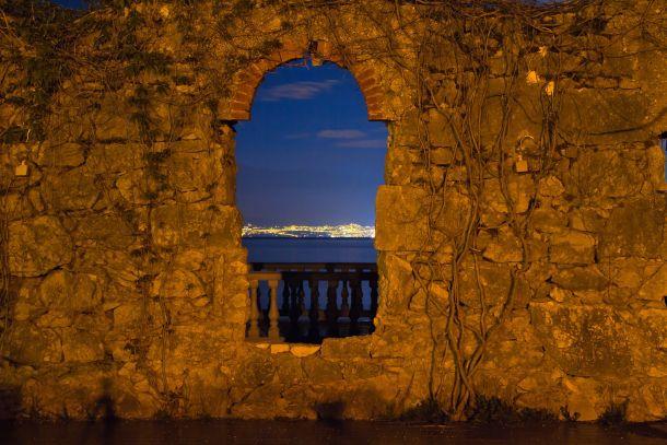 otok-krk-zidine