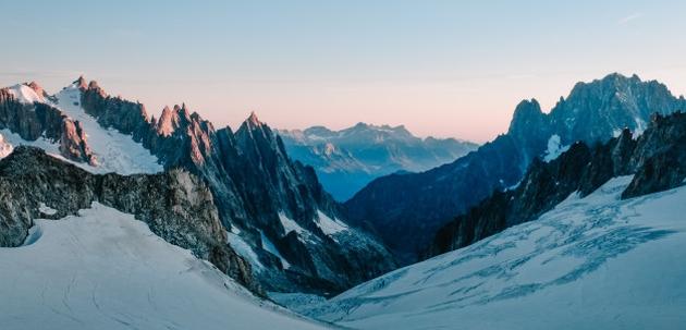 Sigurno skijanje: što možemo očekivati sljedeće zime?