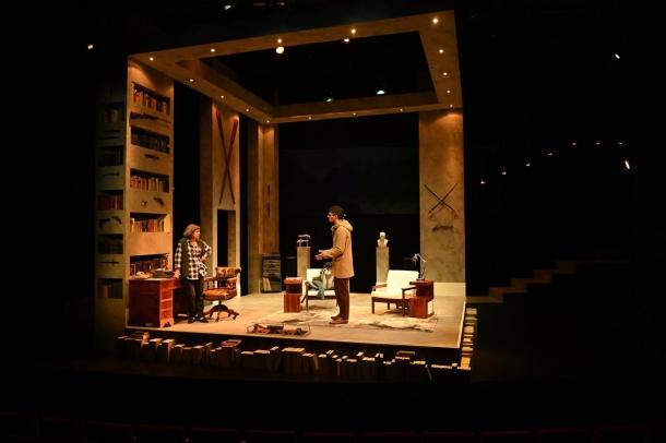 the-english-theatre kazaliste u frankfurtu