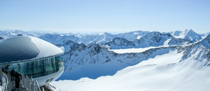 tirol skijanje 2020