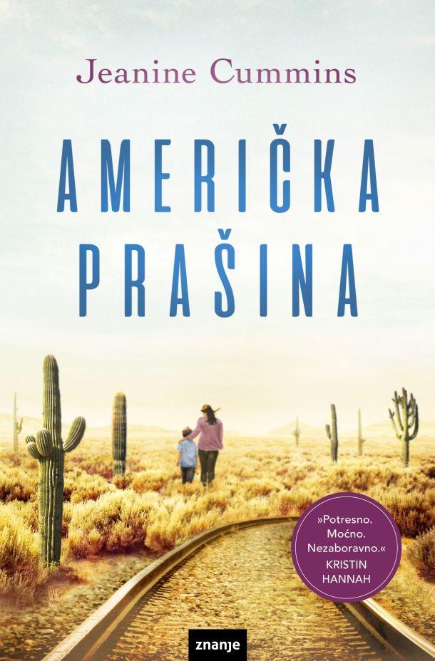 americka-prasina-knjiga