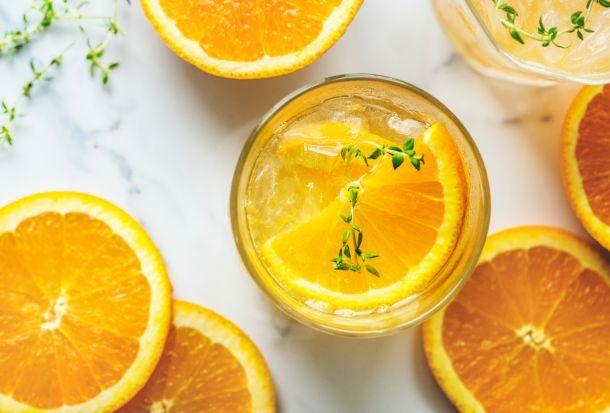 citrusi vitamin c imunitet i flavonoidi