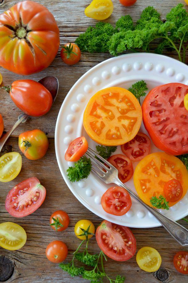karotenoidi i masnoca vitamin a