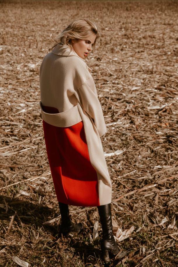modna-kolekcija-viljevac-moda-7