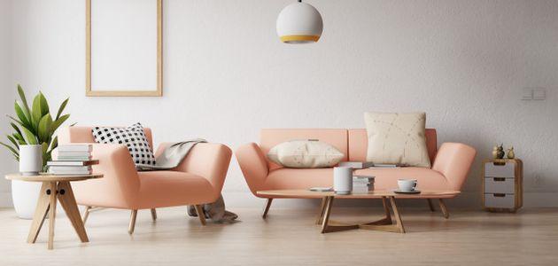 namjestaj uredenje doma dekoracija boje u domu