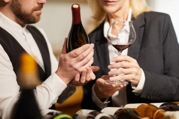 vino decanter nagrade 2020 za hrvatska vina