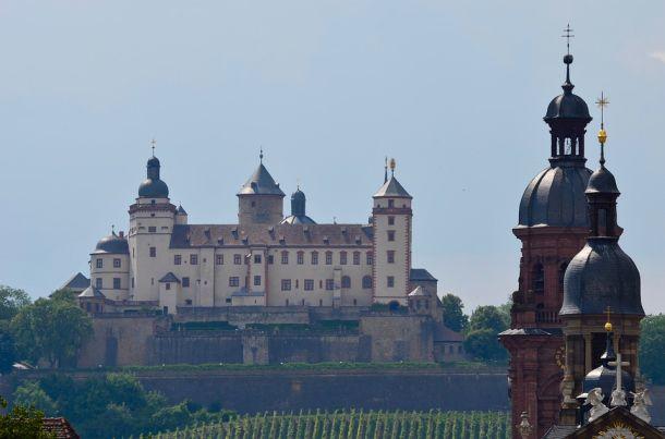 vinogradi Marienberg