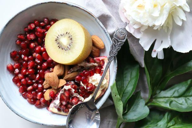 vitamini i minerali u najboljoj kombinaciji