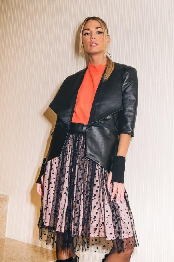 02-modna-revija-online