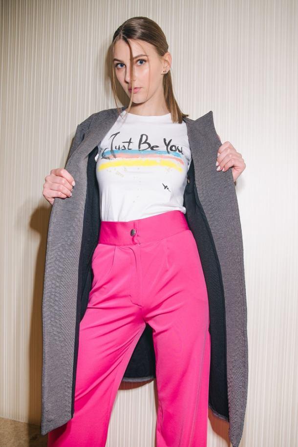 04-modna-revija-online