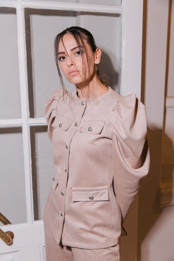 06-modna-revija-online
