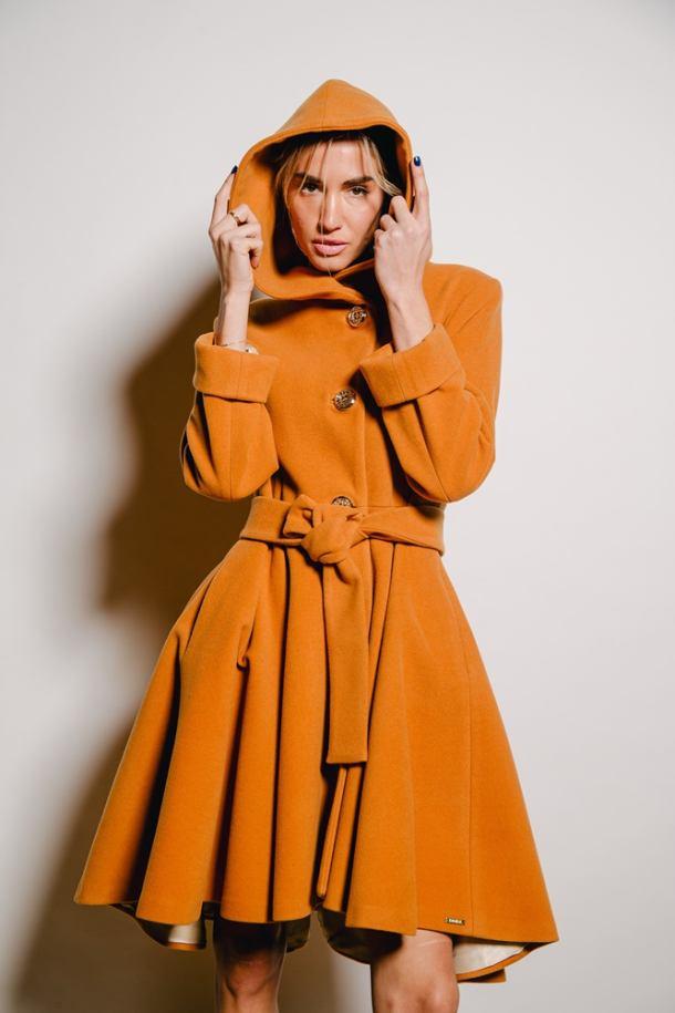 08-modna-revija-online