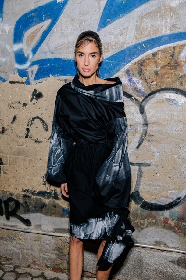 09-modna-revija-online