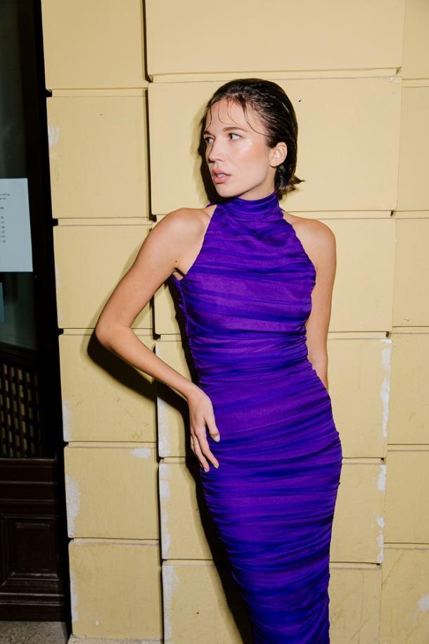 12-modna-revija-online