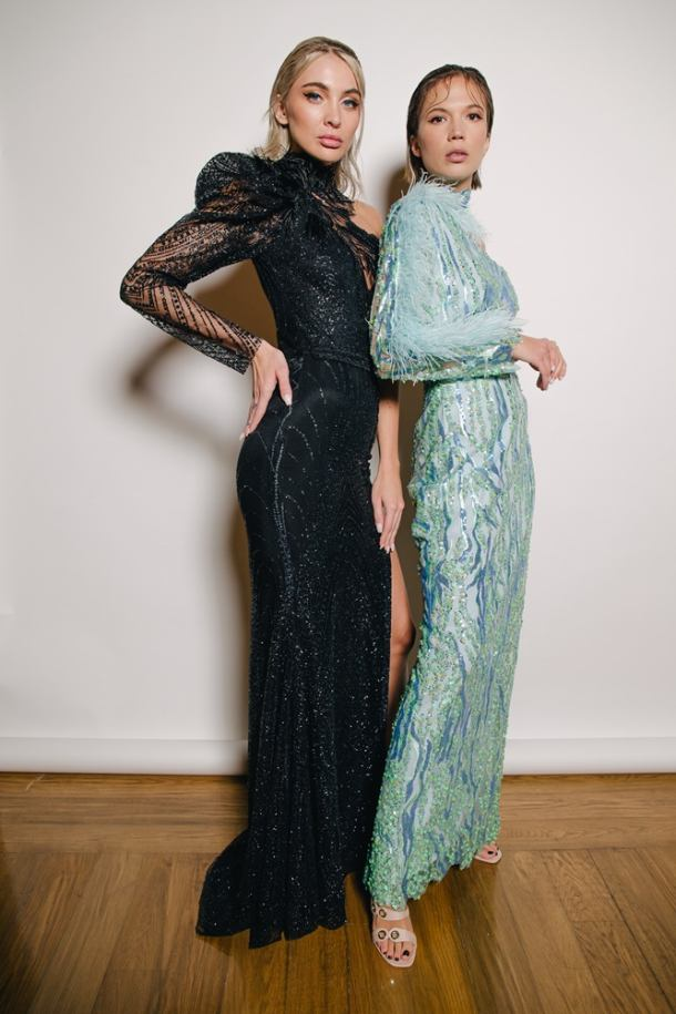 13-modna-revija-online