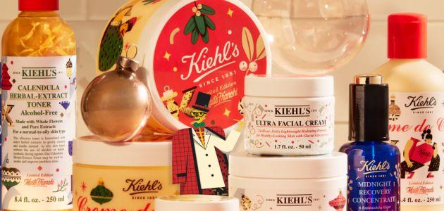 kiehls-skin-poklon-paket