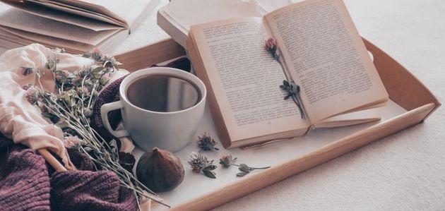 knjige znanje bestseleri