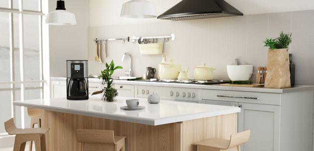kuhinja kuhinje kuhinjski elementi