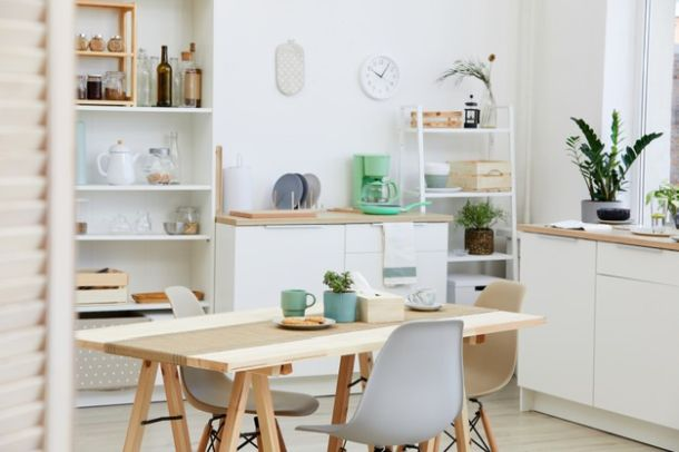 kuhinja mala kuhinja elementi u kuhinji
