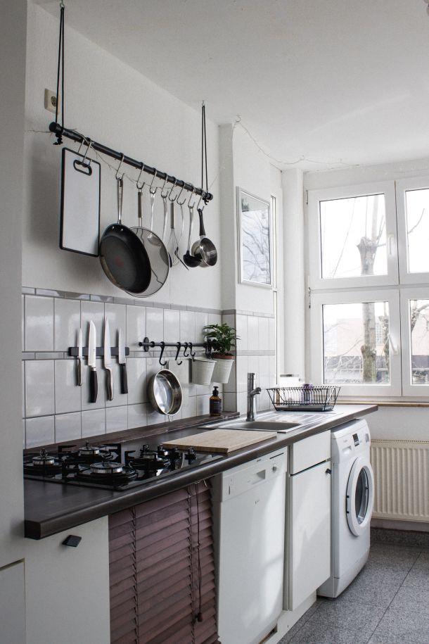 mini kuhinja kuhinjski elementi stednjak