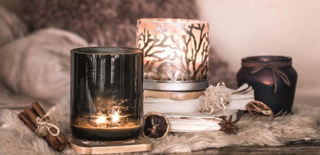 prirodni mirisi za dom osvjezivaci prostora